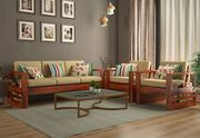 Check Out the Brand New Variants of Sofa Sets in Bangalore