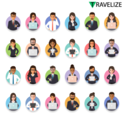 Travelize-Employee Monitoring Software