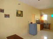 Bellandur-1 BHK/1 RK apartment for rent-no brokerage-