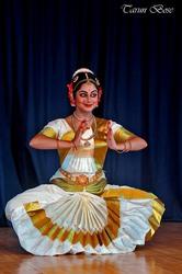 Popular Bharatanatyam Dancer   Best  Dance Institute  Shivamallari