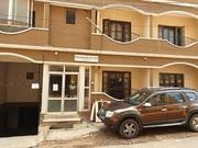 Furnished 6 BHK – rental 1.0 lakh pm for sale- Banaswadi – no brokerag