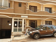 3000 sq ft – 7 BHK –no  brokerage- with 8 balconies – 1.26 cr-