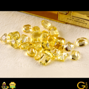 Yellow Sapphire Benefits as per astrology