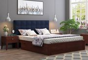 Buy Beds in Mumbai Online With Special Discount upto 55%