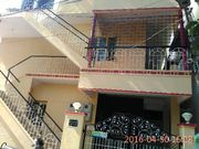 2 BHK in kammanahalli