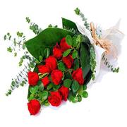 looking for fresh flowers in Davangere