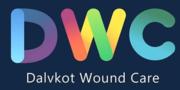 Dalvkot Wound Care Hospital in Bangalore