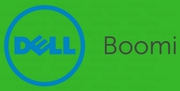 DELL BOOMI Training