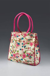 Leading Ecofriendly Tote Bags Manufacturer and Exporter in India