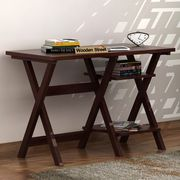 Buy Office Furniture Online in India Upto 55% OFF - Wooden Street