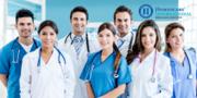 Homeopathic Doctors in Indiranagar