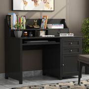 Get Up to 55% OFF on Office Furniture Online