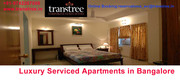 Why Choose luxury Services Apartments and its Benefits