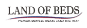 Mattress Dealers in Bangalore