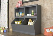 Check Out New Collection of Kids Storage Furniture Online @ WS