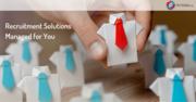 Your next best Staffing Agencies