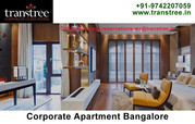 Let's Understand the Rising Demand for Corporate Apartments