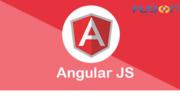 angularjs development developers in bangalore | Fusion Informatics