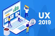 NextbrainStudio A Best UI/UX Design Studios in Bangalore,  India