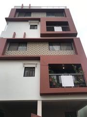 2nd Duplex House  3BHK for rent in Bengaluru TC Palya Main Road.