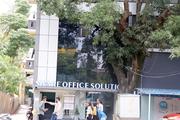 Best Co-Working Spaces in Bangalore Indiranagar,  Bangalore
