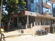 Show room Space in Banashankari 3rd Stage