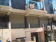 Office Space In Banashankari 3rd Stage