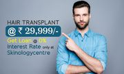 FUE Hair Transplant Cost | FUE Hair Transplant in Bangalore 2019- Low