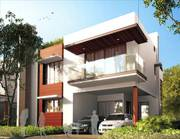 Builders and Developers in Bangalore