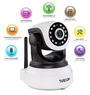 digital camera CCTV Camera