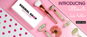 #Dermalshop #International #Skin #Health #Cosmetics #Products