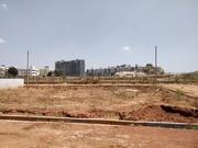 Arkawathi Layout property for immediate sale