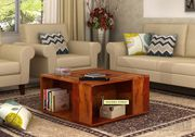 Browse Sofa Table at Wooden Street