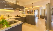 home interior services in Bangalore  - SpaceCrafts