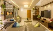 Interior design company in Bangalore - SpaceCrafts