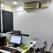 Office spaces and coworking spaces for rent in Bangalore