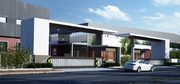 Best Architects in Bangalore
