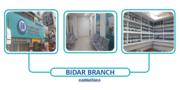 Homeocare International In Bidar - Homeopathy Clinic In Bidar
