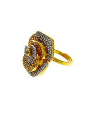 Shop for stylish finger ring design at lowest price