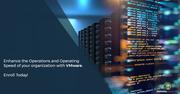 VMware VSphere: Install,  Configure,  Manage [V6.7]Live Virtual Training