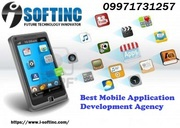 Android Application Development Companyin Bangalore
