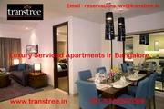 Making Right Selection of Luxury Apartments in Bangalore