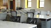 Share Office Solutions - Coworking & Office Space Bangalore