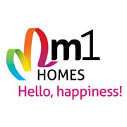 Buy Luxury Villas in white field , Bangalore -m1 Homes,  a part of the m