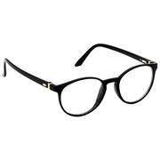 Spectacles eyewear  Chasama eyeglasses Frame for Men Women Kids