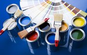 Top Notch Home Painting Service in Affordable (Kolkata, India)