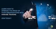 VMware ICM V6.7 Live Virtual Training