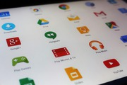 Best iOS app development company in India