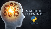 Top 10 Machine learning machine learning training in bangalore
