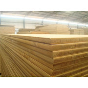 Best Quality Plywood Supplier and Wholsaler in Kolkata